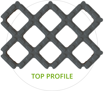 CellPave HD - Top Profile Image