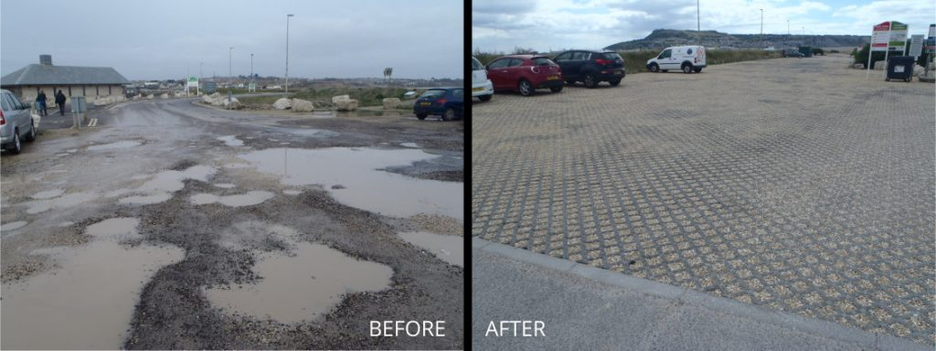 HD_chesil_beach_before_after-1024x384