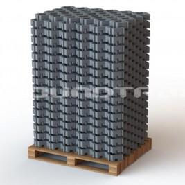 CellPave HD Pallet 001