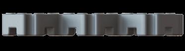 CellPave HD - Side Profile Image