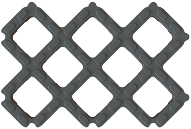 CellPave HD - Top Profile Image